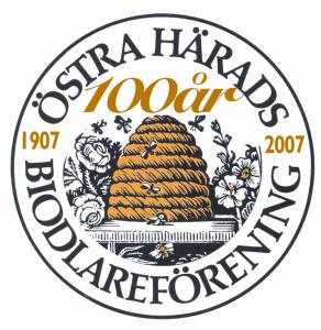 biodlar-logo